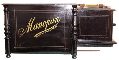 MANOPAN