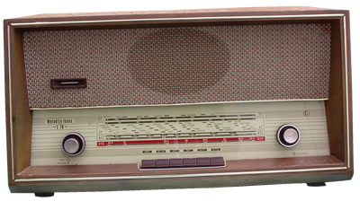 Melodija Luxus E-70 Ei Niš