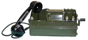 TELEFON YA 7936