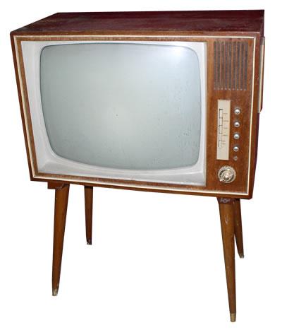 TV 220/0