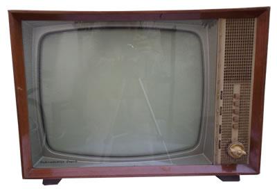 TV-220/59, automatik