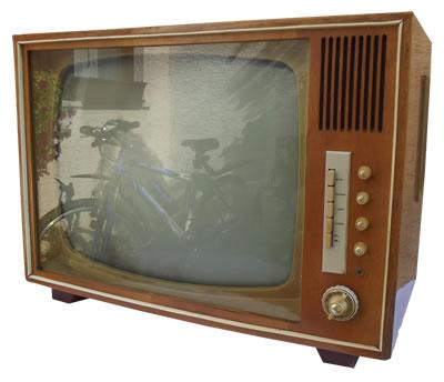 TV-222/0 RIZ, Zagreb
