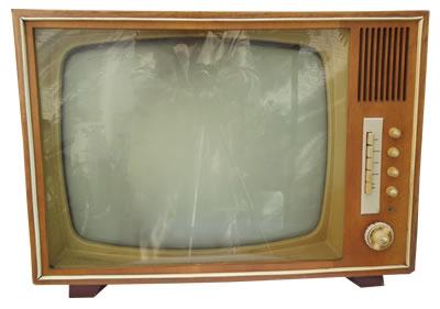 TV-222/0