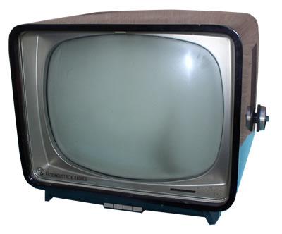 TV RIZ
