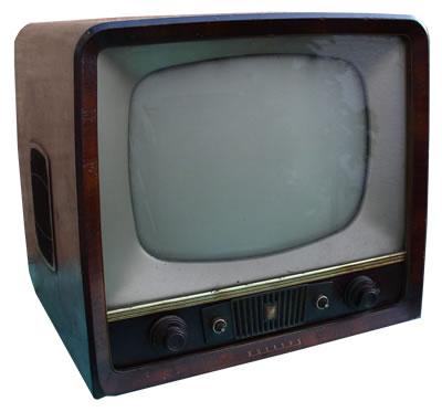 TV Tizian KR 03