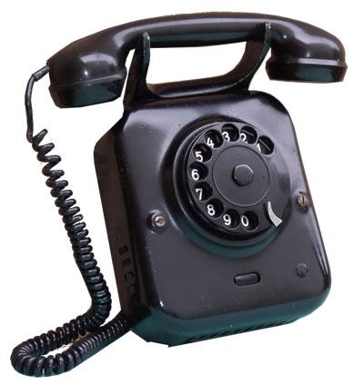 Telefon – zidni MaV Sa wdst 29