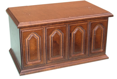Thorens glazbena kutija