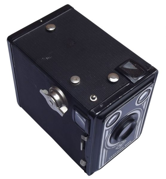 Syncnro Box