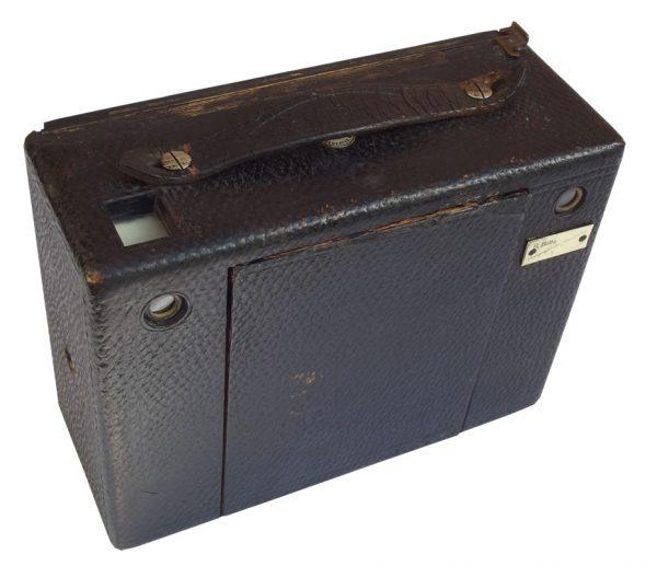 Foto-aparat Eastman Kodak