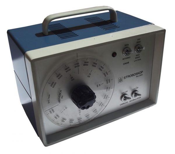 Stroboskop MA 3900