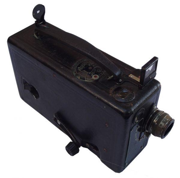 Cine Kodak Model B