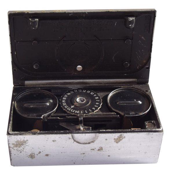 Kamera Micro 16