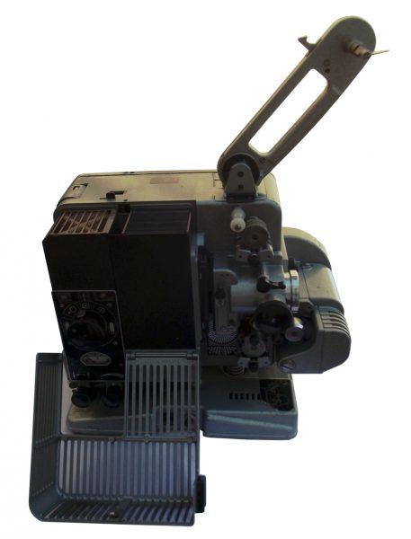 Kino-projektor Bauer 16 mm