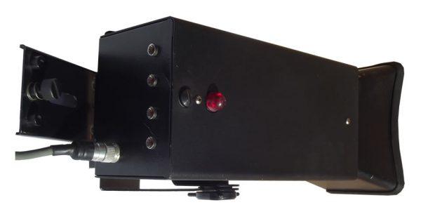 Monitor kamere