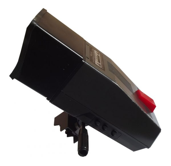 Monitor kamere JVC