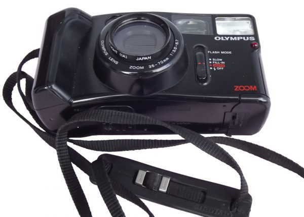 AZ-1 Zoom