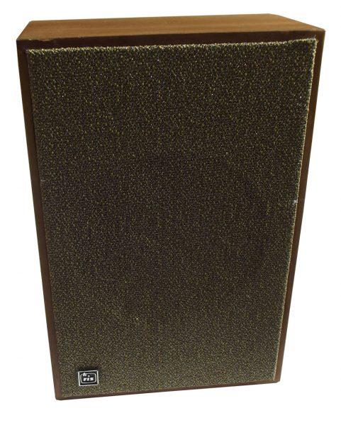 Zvučna kutija A3