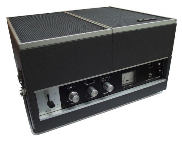 TC-230