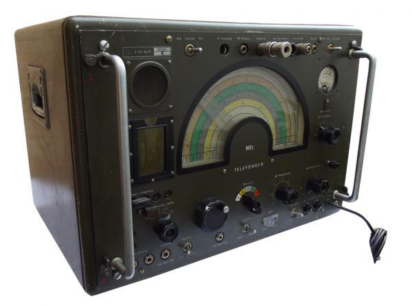 Radio-stanica