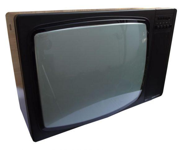 8256 CATU (TV 02 CATU)