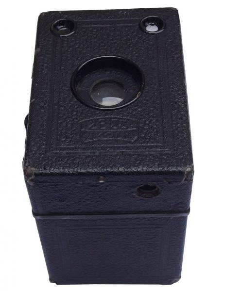 Box Tengor 54/2