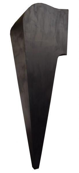 crna cijev od pirna www.ebonypussy.com