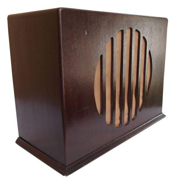 Zvučnik  Telefunken