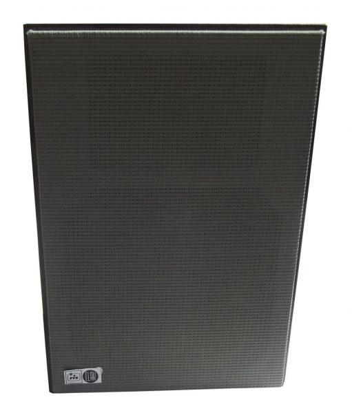 Zvučna kutija ZK 125